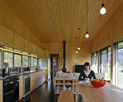 kitchen design ideas gallery mastercraft kitchens regarding
