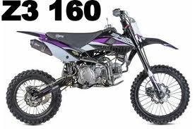 kids motocross bikes sale stomp 65cc 160cc pit bike new kids motorbike childs motorbike