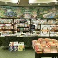 Rochester Barnes And Noble Barnes U0026 Noble Bookstore In Rochester