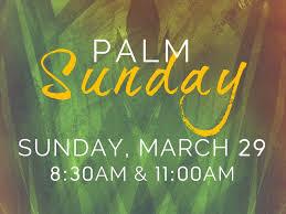 palms for palm sunday purchase 56 best palm sunday hosanna images on palm sunday