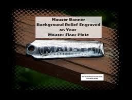 Engraving Services All Engraving Services