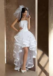 wedding dresses high front low back wedding dress high front low back wedding gown dresses