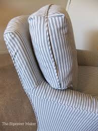 Best Furniture Slipcovers Images On Pinterest Chair Covers - Home fashion furniture