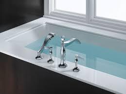 Bathtub Stalls Kohler Bath Faucets Shower Stalls Showerheads Acryline Tubs Emco