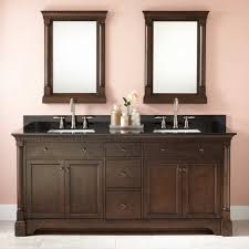 bathroom cabinets bathroom cabinets with sink white bathroom