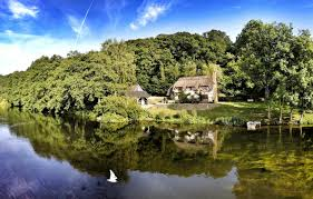 hideaways co uk undercastle cottage new forest music sigur