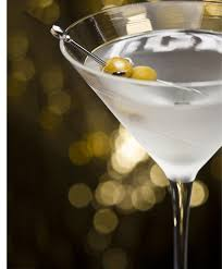 martini vesper vote martini madness the dinner party download