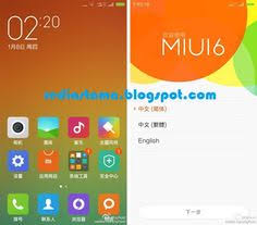 bbm mod iphone apk terbaru v2 7 0 23 http rediastama blogspot