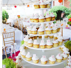costco cupcakes for wedding tbrb info
