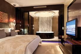 design hotel frankfurt am hiltonhs13main jpg