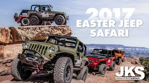 jeep safari 2013 jks at easter jeep safari 2017