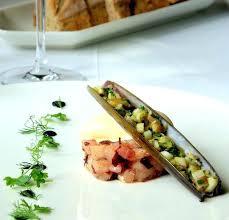 cuisine du donjon cuisine du donjon gastronomie normande table de racfacrence dans la