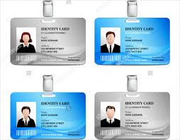 id card template id card template background free vector we have