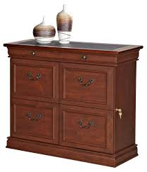 Vertical File Cabinet 4 Drawer by Furniture Home 4 Drawer File Cabinet New Design Modern 2017 13
