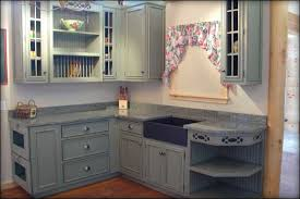Kitchen Cabinets Maine Designed Living Of Maine