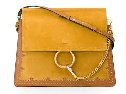 best black friday deals on handbags deals on bags purseblog