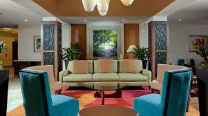Comfort Inn Durham Nc Mt Moriah Rd Hilton Garden Inn Raleigh Durham Research Triangle Park