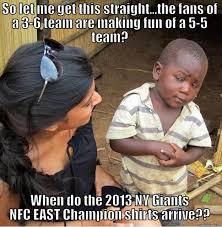 Ny Giants Memes - ny giants meme quickmeme