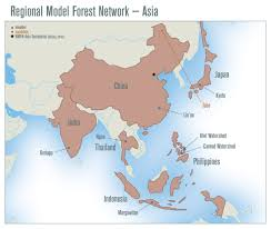 regional map of asia regional map of asia thumbalize me