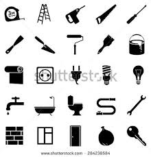 Stock Images RoyaltyFree Images  Vectors Shutterstock - Home construction and decoration