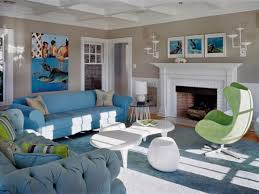 Beach Themed Living Room by Simple Apartment Living Room Decorating Ideas Gen4congress Com