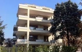 appartamenti in vendita a monza vendita appartamento monza bilocale in via bergamo nuovo posto