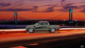 checkout my tuning ford ranger 2012 at 3dtuning 3dtuning