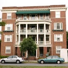 2 bedroom apartments richmond va 2 bedroom apartments richmond va b22 for great home decoration ideas