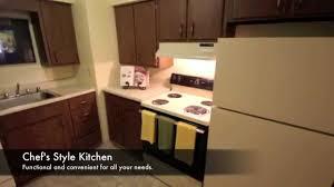 1 Bedroom Apartments Cincinnati 2 Bedroom 1 1 2 Bath At Aspen Village Apartments In Cincinnati