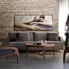 Day Spa Design Ideas 139 Best Salon Interior Design Images On Pinterest Salon Design
