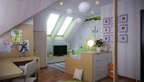 Bedroom Design Bedrooms Extraordinary Gorgeous White Attic Attic Bedroom Design Ideas