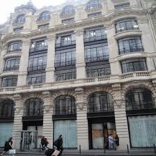 chambre syndicale de la haute couture parisienne le plus ecole de chambre syndicale de la haute couture