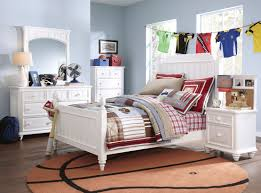 Kids Twin Bedroom Sets The Laney Collection Levin Furniture