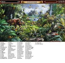 gardens of time blitz answers gardens of time cheats spoilers