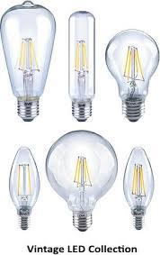 led chandelier filament bulb 2w candelabra base u2013 elightful