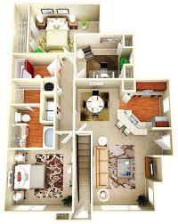 1 bedroom condo floor plans top apartmentcondo floor plans 1 bedroom 2 bedroom 3 bedroom and
