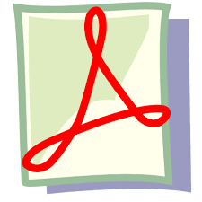 Pdf To Jpg Pdf To Jpg The Fastest Way To Make Jpg Images Out Of Your Pdfs