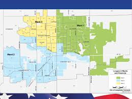 Longmont Colorado Map by Longmont City Council Election Tuesday Nov 7 2017 Longmont