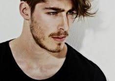 coupe cheveux homme dessus court cot images coiffure homme court cote dessus coupe de cheveux