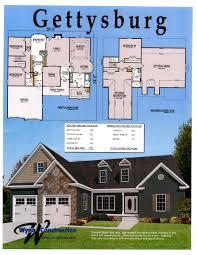carolina plantations floorplans standard features and plat maps