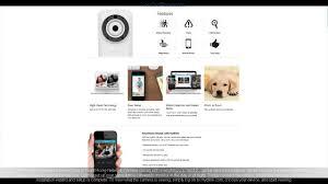 Best Home Network Design Best Home Monitoring System Top 5 Best Home Monitoring System
