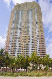 83 best watch us images on pinterest mansions miami beach and