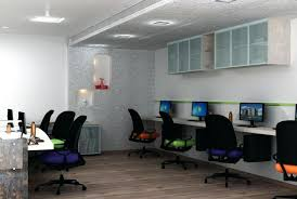 office charismatic layout design of office best office interior