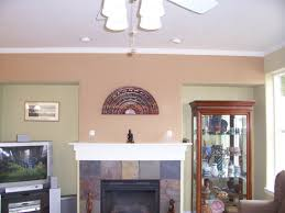 interior paints for home painting testimonials from a fresh coat painting in portland oregon