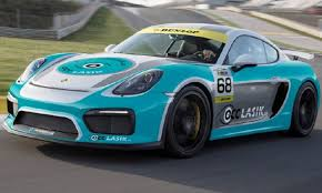 porsche cayman racing driving opportunities with occ lasik racing in all porsche