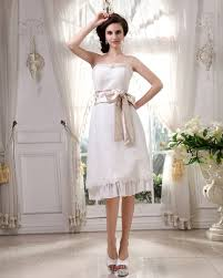 civil wedding dresses amazing decent wedding dresses for civil wedding weddings