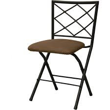 Upholstered Folding Dining Chairs Wonderful Dining Room Upholstered Folding Chairs Uk Costco Ikea