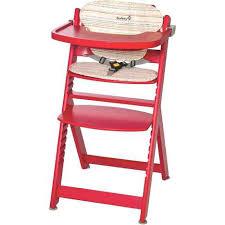 chaise volutive badabulle chaise evolutive pas cher chaise haute evolutive bebe pas cher