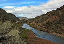 New Mexico rivers images Rio grande river new mexico jpg