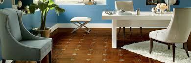 st louis flooring carpet hardwood ceramic tile laminate
